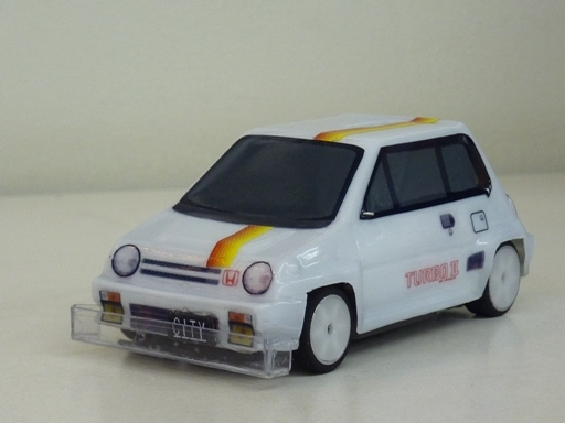 P1130941.JPG